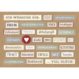 kommunionssprüche für karten 25 best ideas about gute wünsche auf kommunion glückwünsche kommunionssprüche für