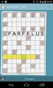 Plein D Huile Mots Fléchés : jeux de grille mots fl ch s applications android sur google play ~ Medecine-chirurgie-esthetiques.com Avis de Voitures