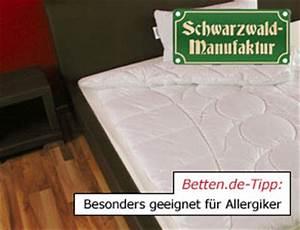 Große Bettdecke Für 2 Personen : bettdecken 200x220 cm f r gro gewachsene personen ~ Orissabook.com Haus und Dekorationen