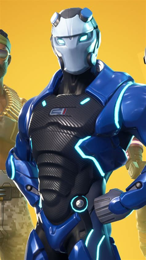 Cool Fortnite Wallpaper Iphone Background » Hupages ...