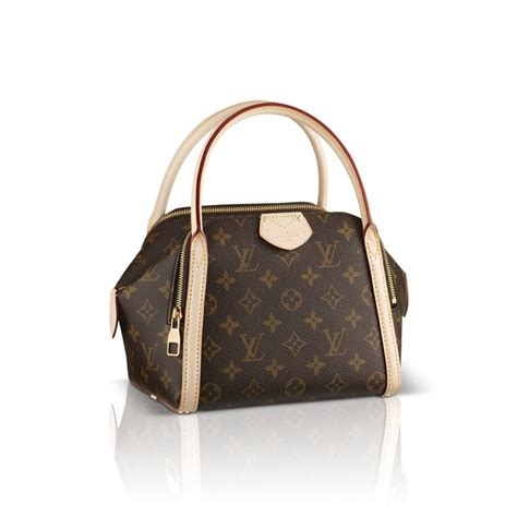 ideas  louis vuitton canada  pinterest