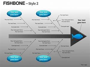 downloadable fishbone diagram search results calendar 2015 With fishbone diagram template powerpoint free download
