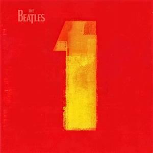 The Beatles 1 Booklet Genius
