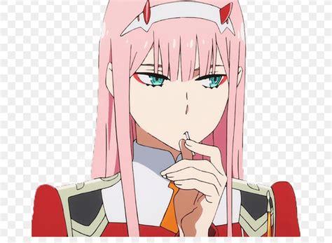 1080x1080 Anime Pfp Xbox 1108 Best Xbox Anime Pfp Images