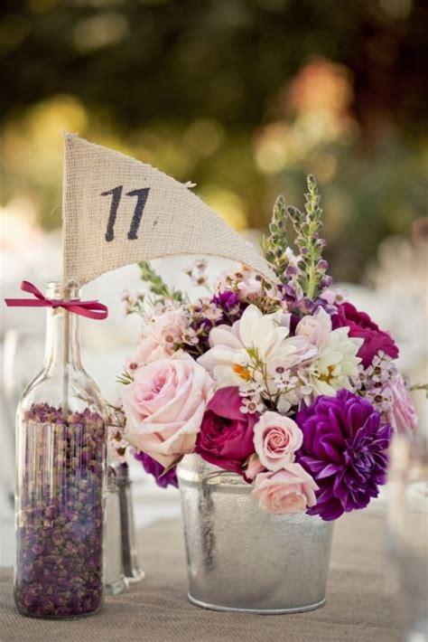 wedding flowers rentals vintage ventura county