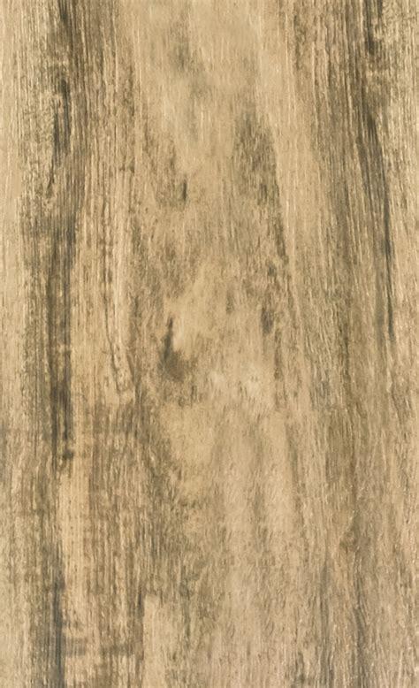 porcelain floor tile  ecollection series cottonwood
