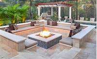 excellent design ideas for patio seating areas 10 Outdoor Seating Nooks You Will Fall in Love With