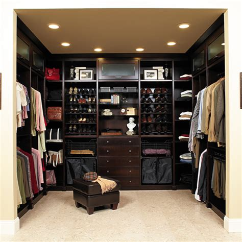 Closets Pictures by Wellborn Closets Closet Organization Systems