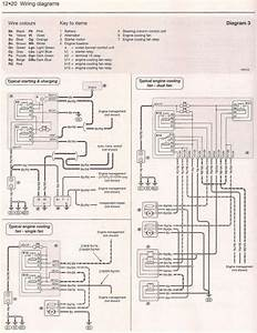 12 Insignia Car Stereo Wiring Diagram Car Diagram Wiringg