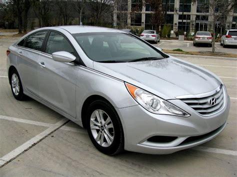 hyundai sonata  car warranty