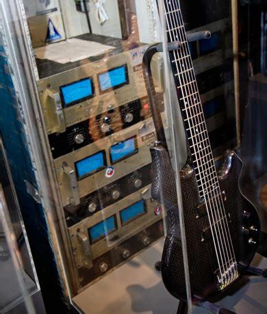 mcintosh opens grateful dead exhibit  rock roll hall