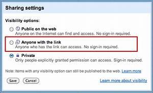 in google docs can i create a non password protected With google documents password protect