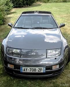 Papier Pour Vendre Voiture : comment vendre sa voiture ~ Gottalentnigeria.com Avis de Voitures