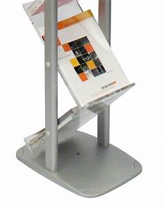 Point Of Sale Display Stands Allen Signs
