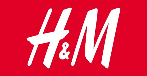 hm coupons promo codes  september  valid