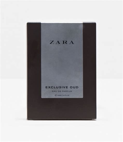 zara eau de toilette heren exclusive oud zara cologne a new fragrance for 2016
