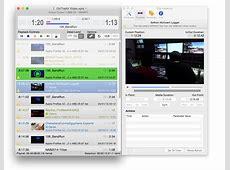 OnTheAir Video softrontv