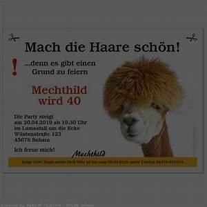 60 Geburtstag Frau Lustig : einladung 60 geburtstag lustig geburtstag einladung ~ Frokenaadalensverden.com Haus und Dekorationen