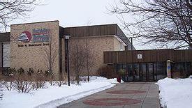 fox valley technical college wikipedia