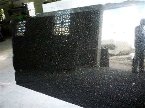 Black Galaxy Granite Price   Buy Black Galaxy Granite