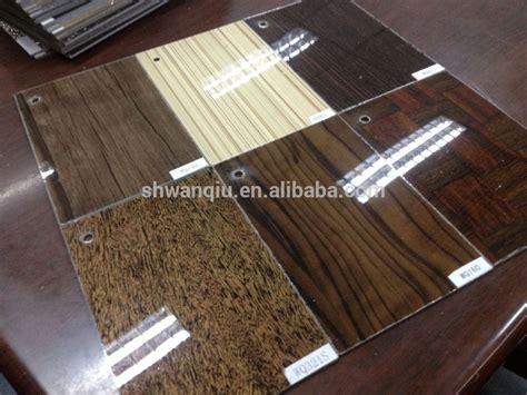 high pressure laminate kitchen cabinets high pressure laminate uv hpl sheet for kitchen cabinets 7052