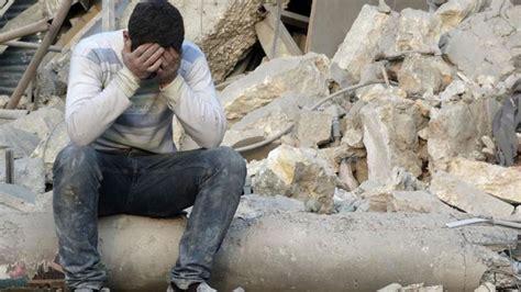 syrie noodhulp aan syrische vluchtelingen stichting