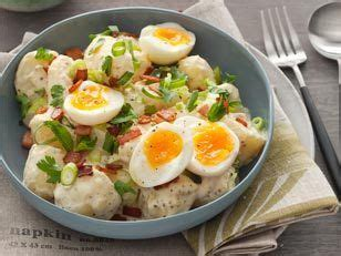 better homes and gardens potato salad recipe 47 best images about karen martini s favourite recipes on pinterest