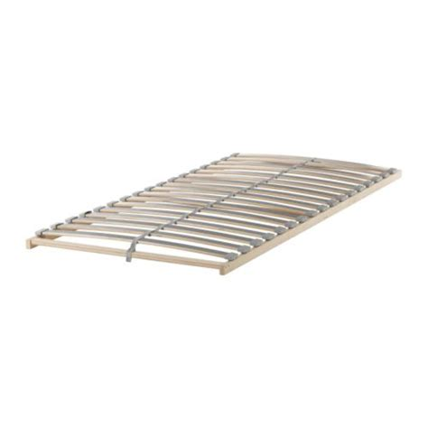 Ikea Bed Slats by Help My Bed Just Uk Deals