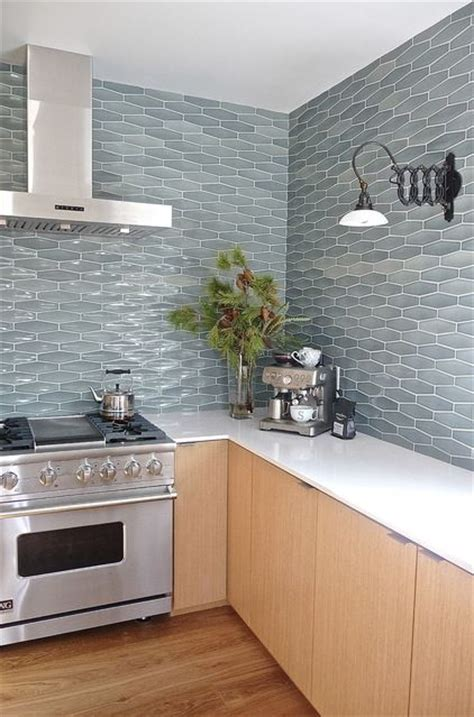 images  heath tile  pinterest blue tiles
