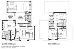 make a floor plan of your house 17 best 1000 ideas about design floor plans on house floor plan design