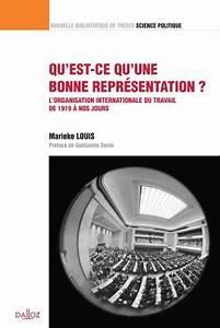 Qu Est Ce Qu Une Loggia : la r daction publie la vie des id es ~ Dode.kayakingforconservation.com Idées de Décoration