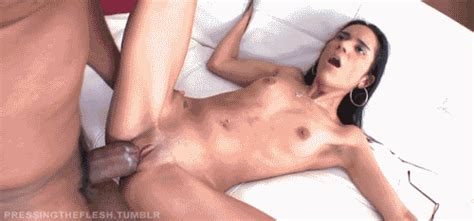 pussy cream on my cock offers deep full stayput