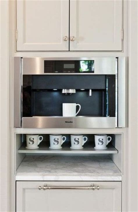 stylish home coffee stations   inspired digsdigs