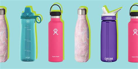 Coffee vs water for hydration. These Top Rated Water Bottles = Ultimate Hydration