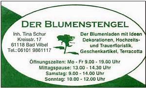 Wasserburg Bad Vilbel : lions club bad vilbel wasserburg veranstaltungen sponsoren weinfest 2008 ~ Buech-reservation.com Haus und Dekorationen