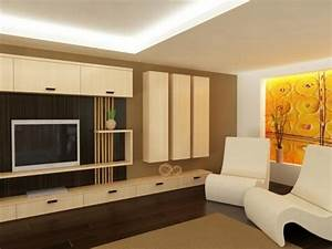 beautiful sitting room with lcd With photos of beautiful sitting room