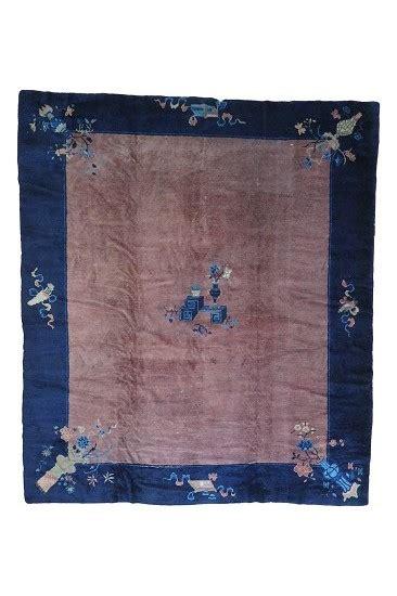 nomi tappeti persiani cabib 452 china tappeto cinese tappeti bagno tappeti