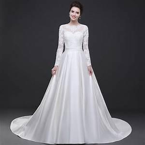bridal dresses wordpress theme With satin sleeve wedding dress