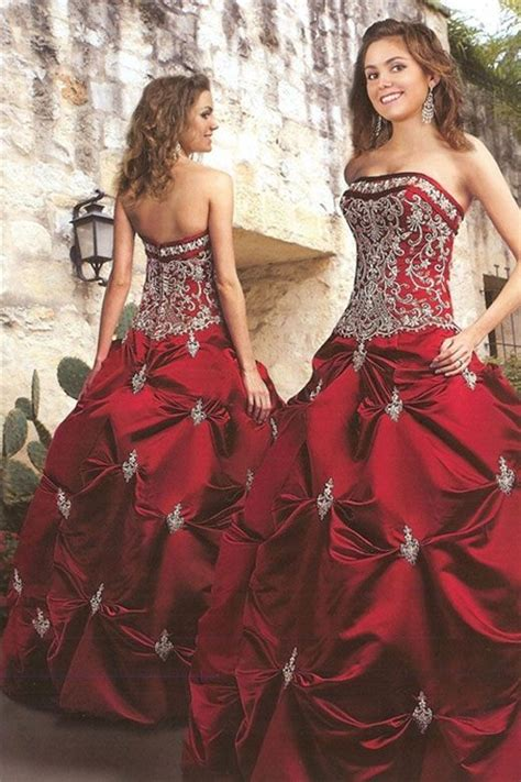 Shop for the latest 2021 quinceanera dresses at abc fashion. Quinceanera Dresses,Quinceanera Dresses | Ball gowns ...