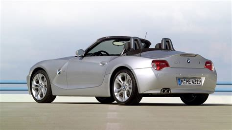 Bmw Z4 Backgrounds by 1920x1080px Bmw Z4 Roadster Wallpapers Wallpapersafari