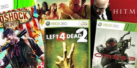 gamer365 friss 237 tve xbox live ny 225 ri v 225 s 225 r