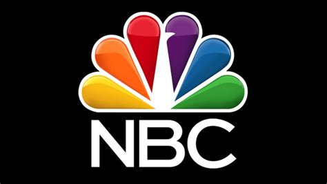Nbc, Universal Tv Sign First-look Pact With Keshet Studios