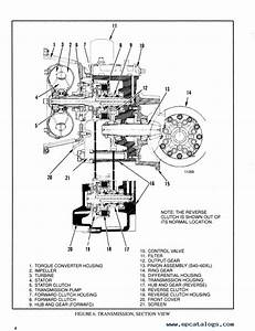 Isuzu Diff Manual