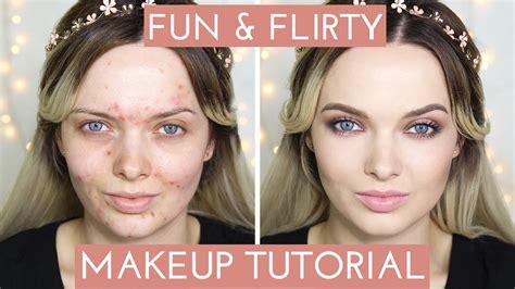 pale  sick  makeup mugeek vidalondon