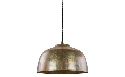 reproduction antique italian pendant lights lighting