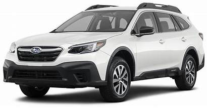 Subaru Outback Suv 2021 Offers Vehicles Incentives