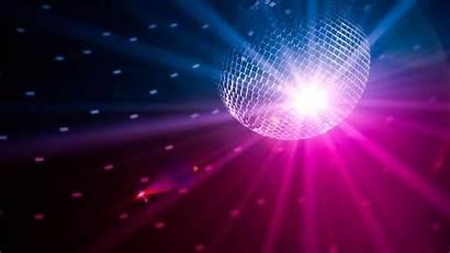 Disco Background Ball Lights Deluxe Related Wallpapersafari