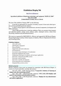 Business Letter Format Word Policy Template Management Policy Template Image