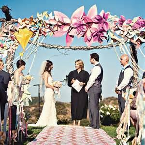 wedding ceremony wedding inspiration center sacred wedding ceremony with fabulous decoration