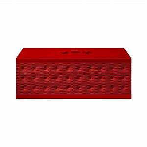 User Manual Jawbone Jambox  20 Pages